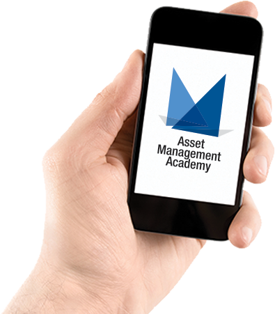 Asset Management Academy