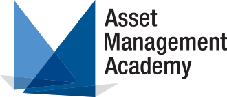 Asset Management Academy Ltd Logo